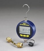 Yellow Jacket 69047 eVac™ I Digital Vacuum Gauge