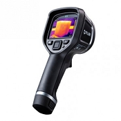 FLIR E5 Compact Thermal Imaging Camera