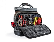 Veto Pro Pac Model Tech XL