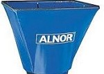 "Alnor 16""x16"" hood and frame kit for Alnor 6200 Balometer"