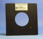 Duct Blaster® Calibration Plate
