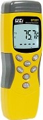 UEi DT221 Digital Thermometer