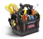 Veto Model OT-LC Professional Tool Bag