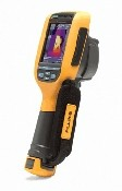 Fluke Ti105 Industrial Commercial Thermal Imager