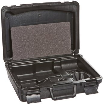 Bacharach 0024-0865 Hard Carrying Case
