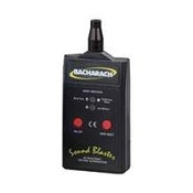 Bacharach SoundBlaster Ultrasonic Sound Generator