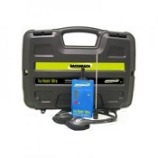 Bacharach Tru Pointe Ultra HD Leak Detector Kit