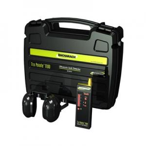 Bacharach Tru Pointe 1100 Leak Detector Kit with SoundBlaster