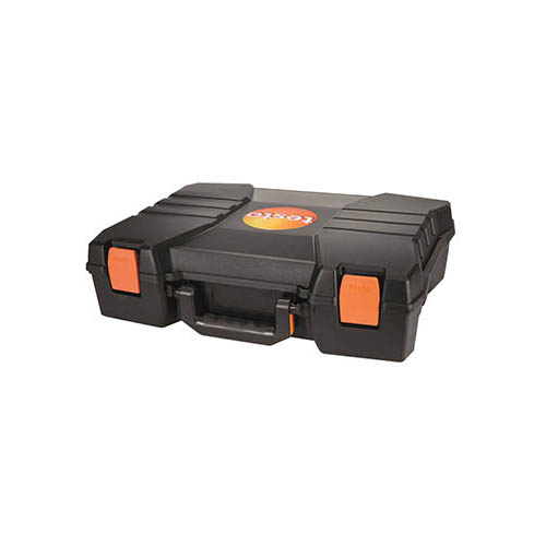 Testo Carrying Case For 320, 327 and 300