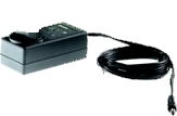 Testo 0554 8808 AC Power Supply for Thermal Imager