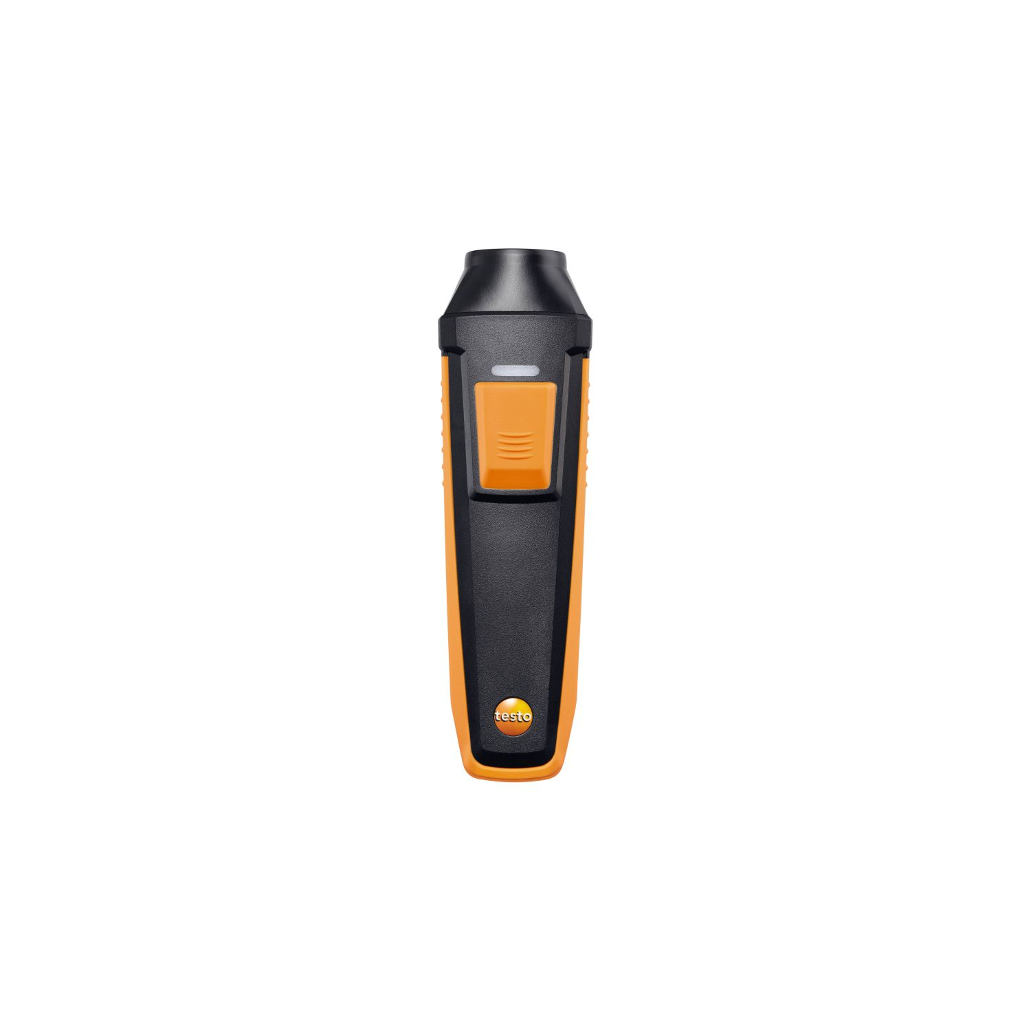 Testo 400 Bluetooth handle for connecting testo 400 series probe heads