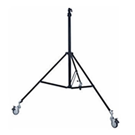 Testo 0554 4209 Tripod, Extendable to 13' (4 m)
