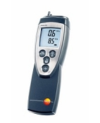 Testo 512-3 Digital Manometer/Anemometer (0 to 200pa)