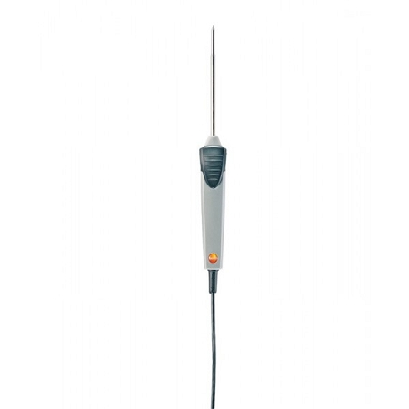 Testo Immersion/Penetration Probe for Testo 435