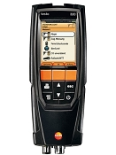 Testo 320 Combustion Analyzer Kit (0563 3220 70)