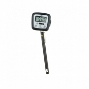 UEi 550B Digital Thermometer