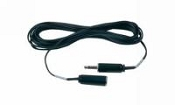 Cooper-Atkins 9010 10' Thermistor Extension Cable