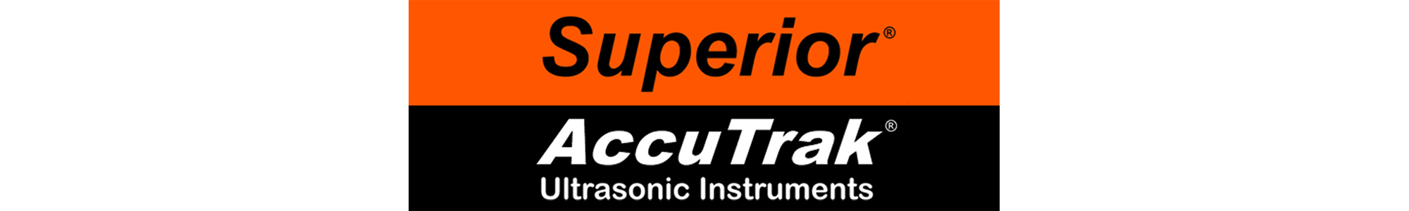 AccuTrak Logo