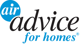 AirAdvice for Homes