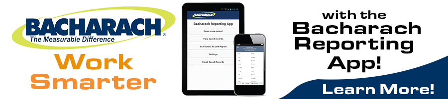 bacharach-reporting-app-banner