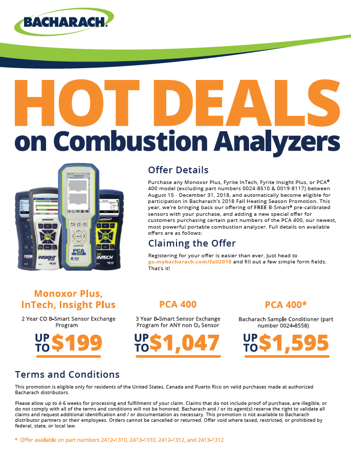 TruTech Tools, LTD. shares 16 coupon codes and promo codes. Get 50% off discount and save money online.