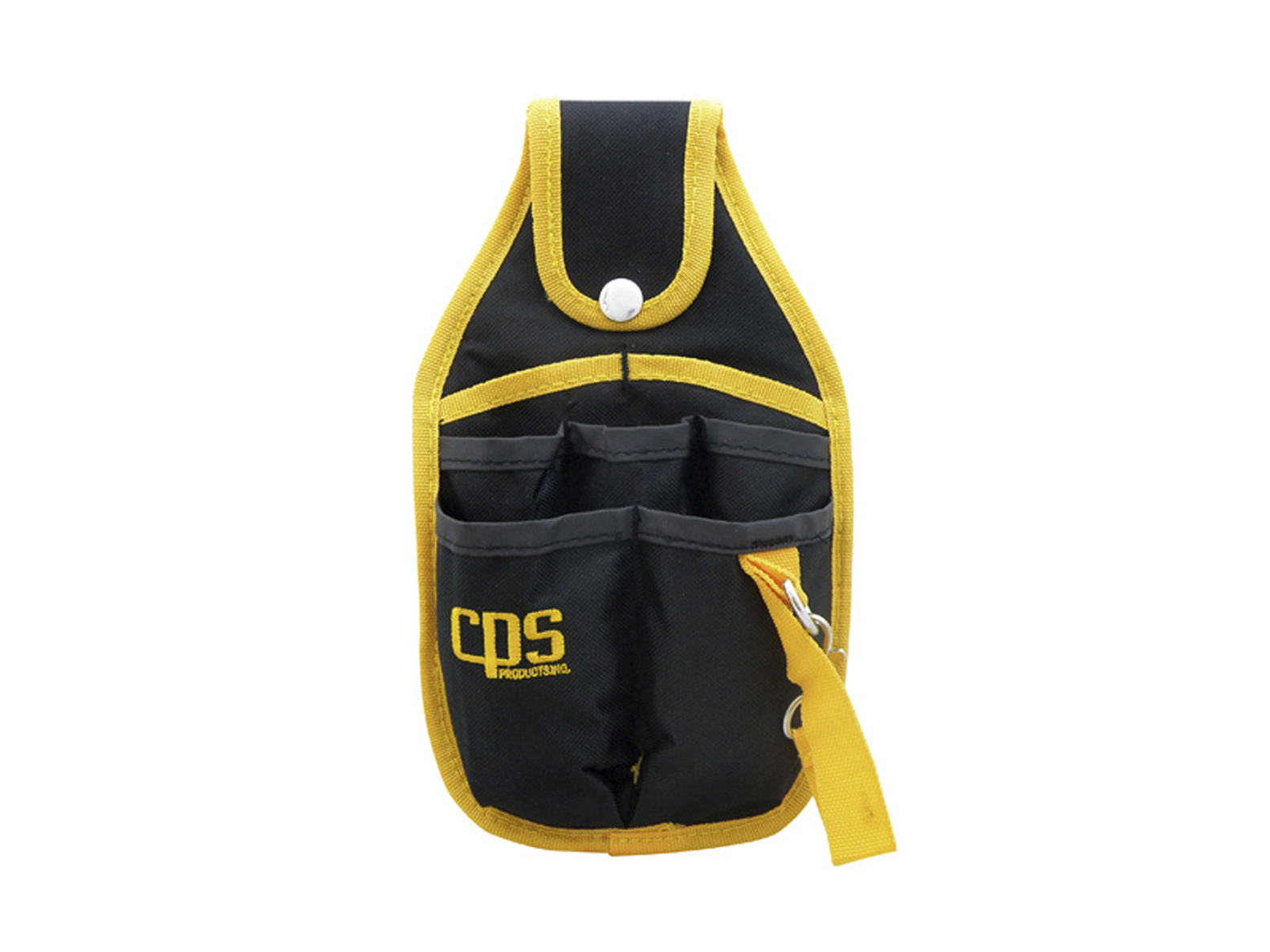CPS TLBAG3 Tool Bags Tool Belt Tool Organizer