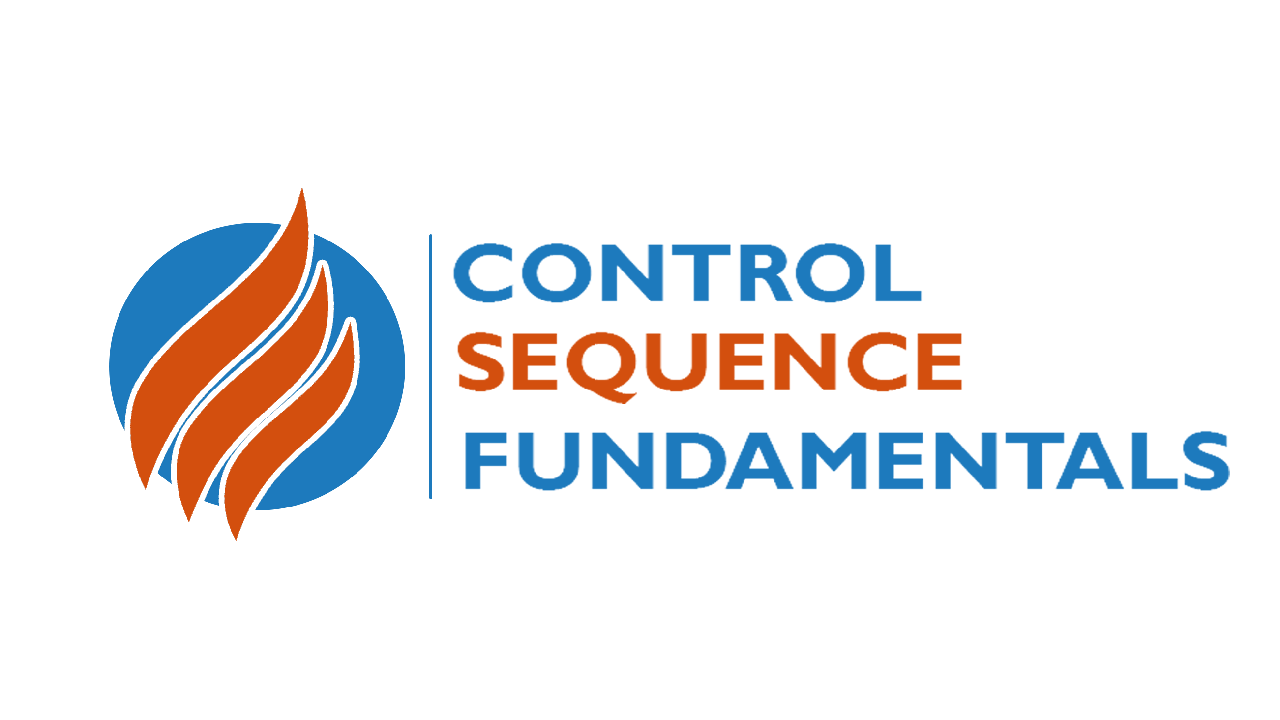 BAM - Control Sequence Fundamentals