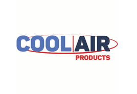 Cool Air Products