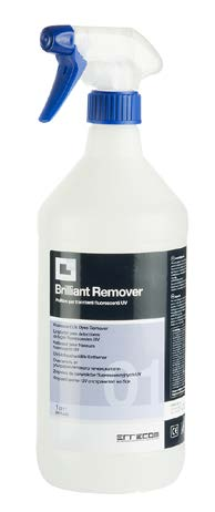Cool Air UV Dye Remover - 1LT