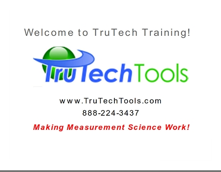 Technical and Business Training