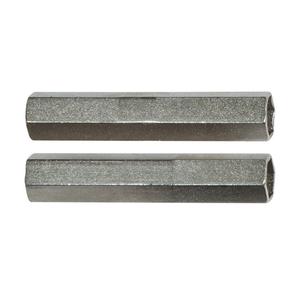 Klein Tools 32556 Screwdriver Replacement Bit Holder 2 Pc