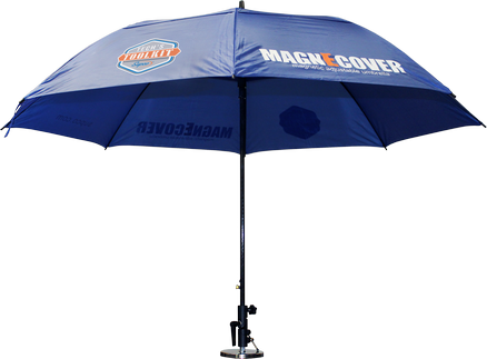 Supco Magnetic Umbrella Kit