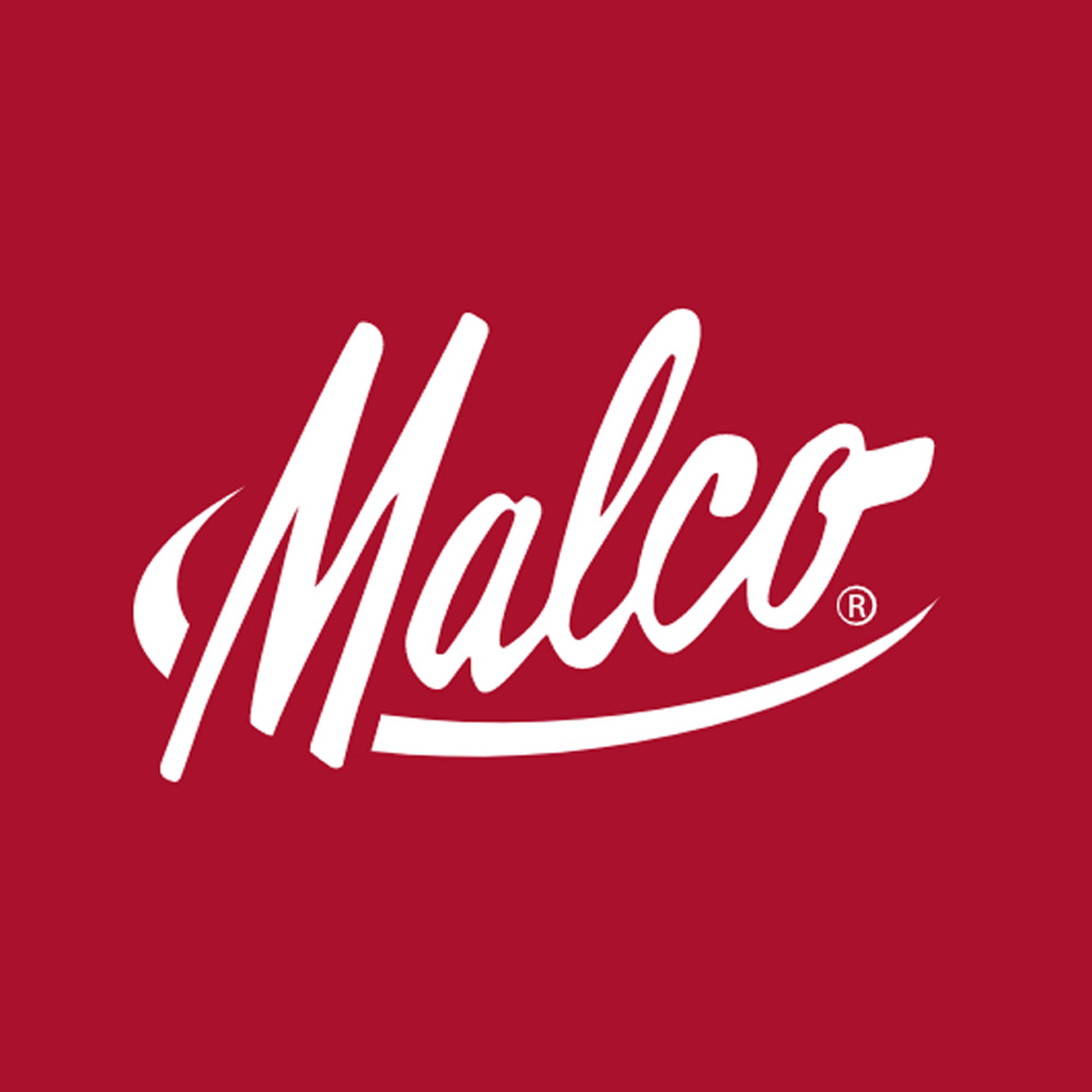 Malco Replacement Parts and Accessories