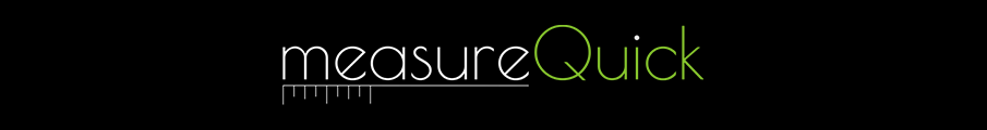 MeasureQuick Logo