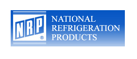National Refrigeration Products