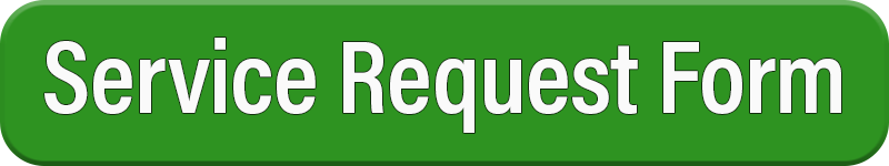 TTT Service Request Form Button