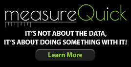 measureQuick Banner