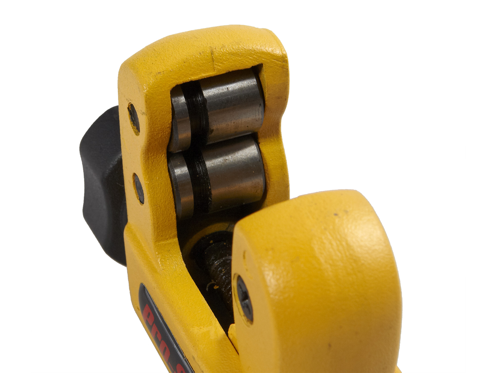 Pro-Set TCT174 Heavy Duty Series Tube Cutter 1/8 in to 1 1/8 in