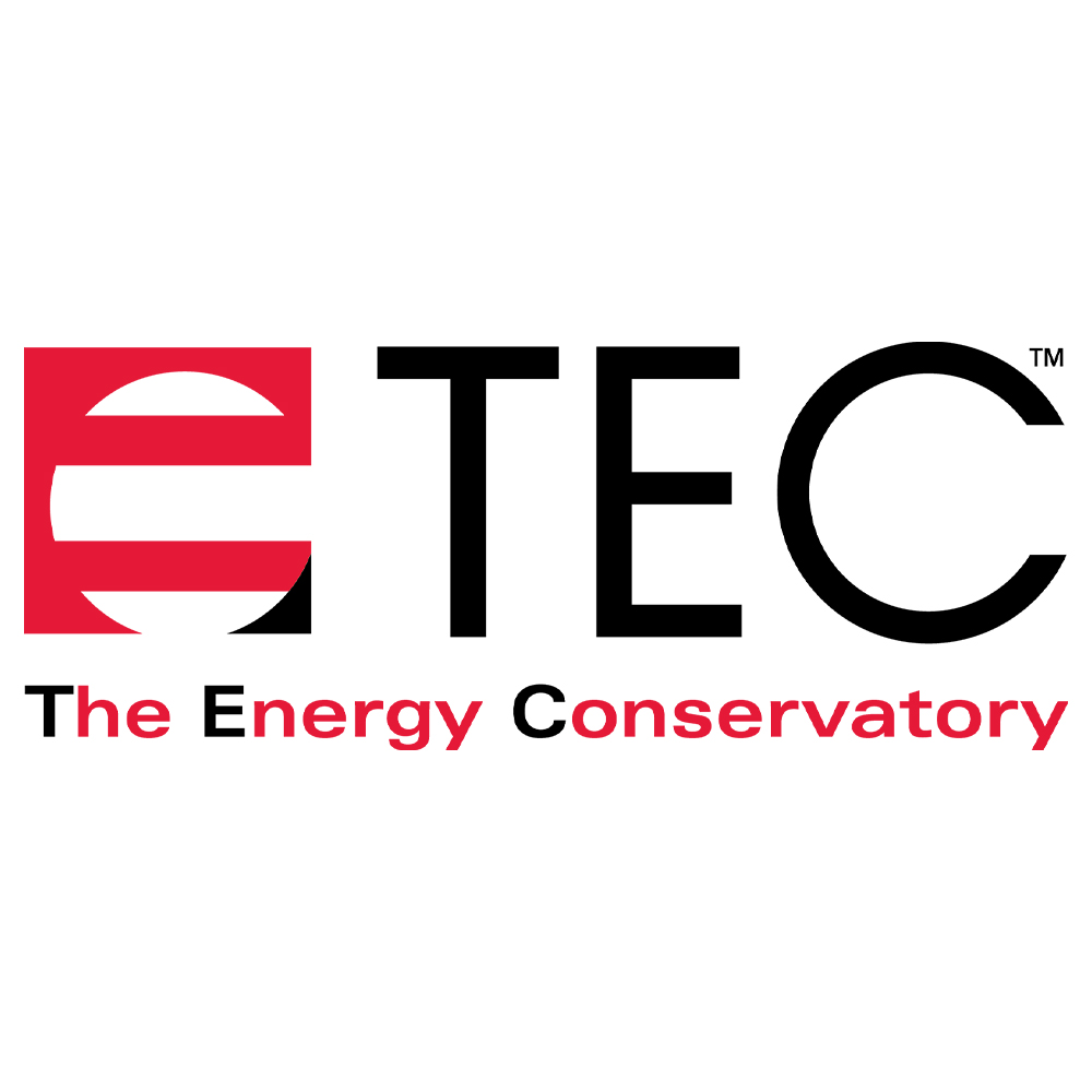 The Energy Conservatory Logo