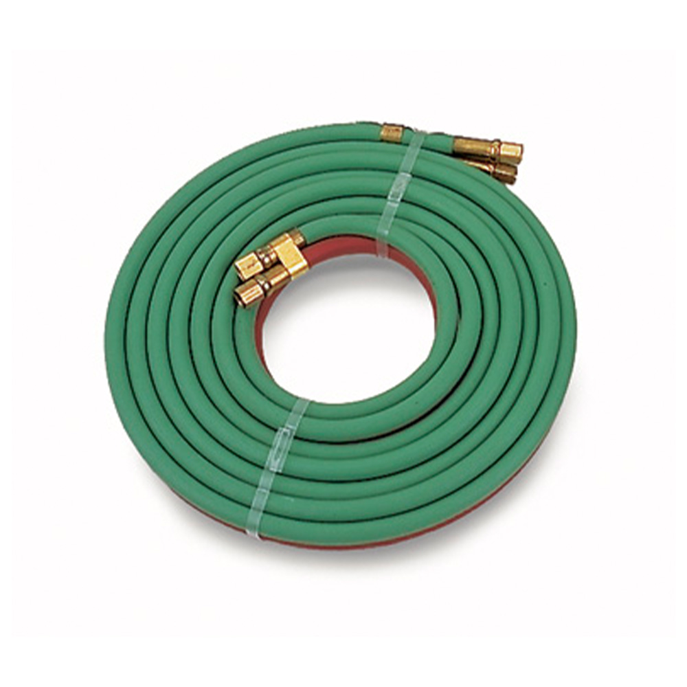TurboTorch 252-03P Twin Hose,