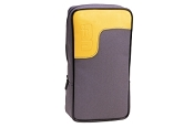 UEi AC519 Large Soft Carrying Case