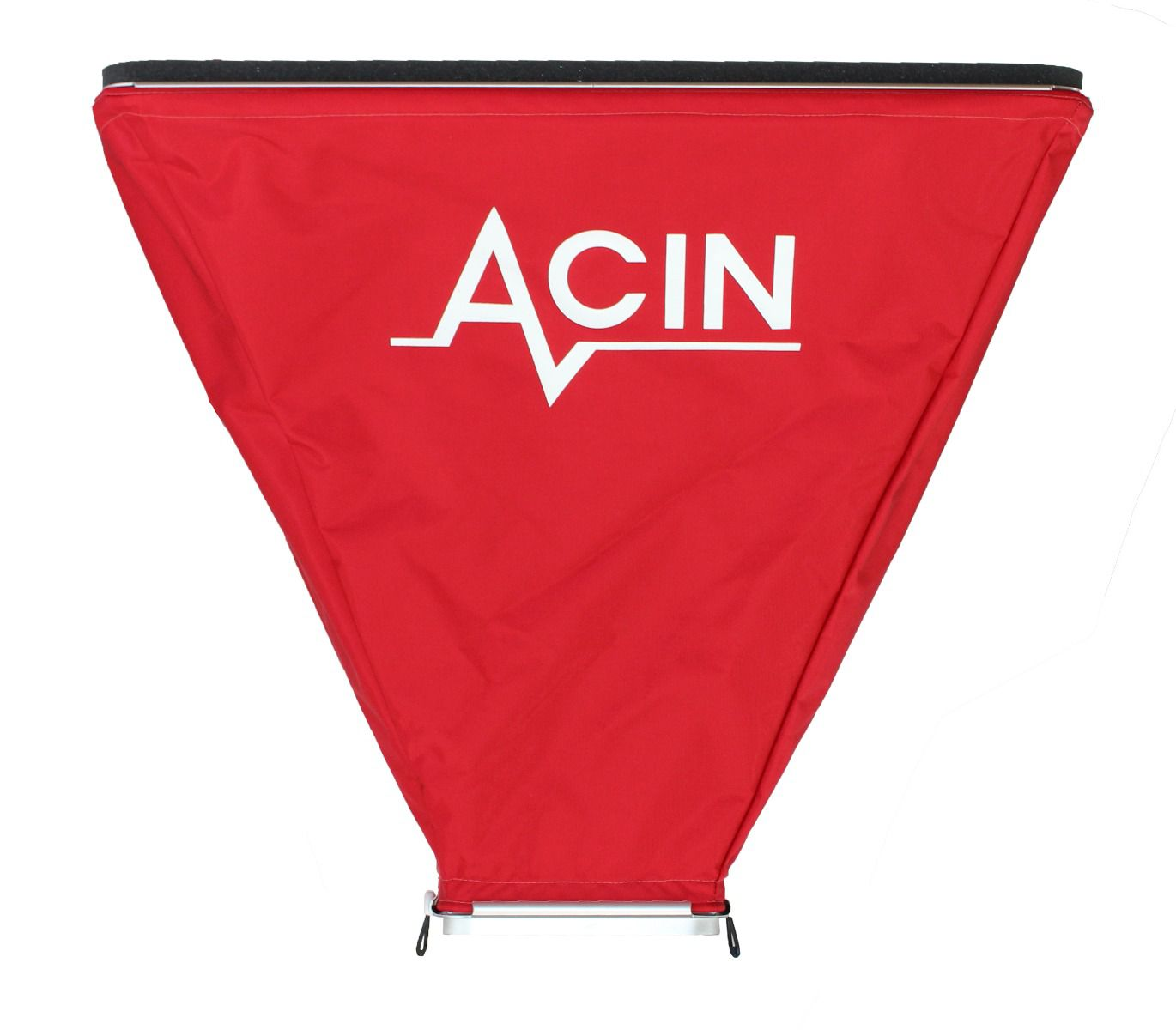 ACIN FlowFinder-Powered FlowHood accessory 24in x 24in