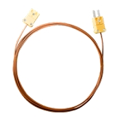 Fieldpiece ATEXT10 - 10' Extension Cable
