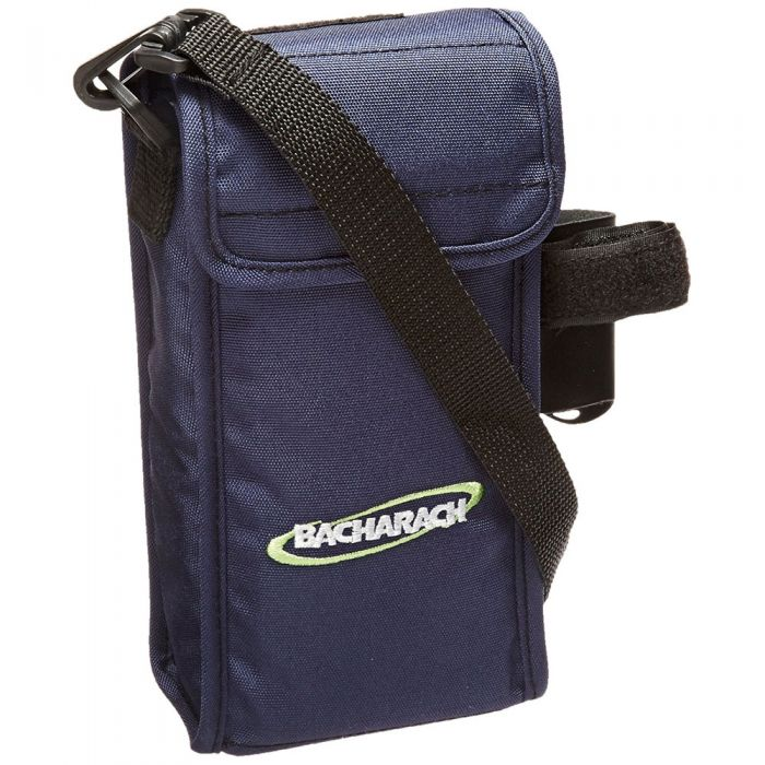 Bacharach 0024-1606 Soft Carrying Case for Fyrite InTech