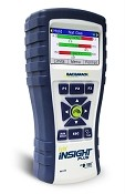Bacharach Fyrite INSIGHT Plus Basic Combustion Analyzer