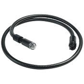 Extech BR-17CAM Camera Head with Cable - 17mm
