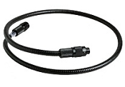 Extension cable for BR100/BR200/BR250 Video Borescopes