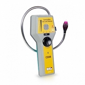 UEi CD200 Combustible Gas Leak Detector