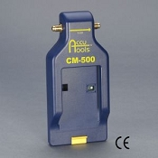 Accutools CM-500 Charging Module