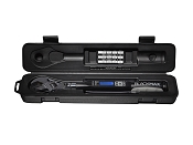 BlackMax BTLDTW Tubing Tools Electronic Torque Wrench